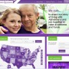 How to Register for the Walk to End Alzheimer's