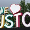 This Weekend in Houston: Activities for You and a Loved One with AD