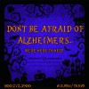 Dementia & Halloween: Tips for Everyone to Enjoy the Holiday