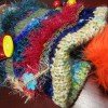 Twiddlemuffs: A Calming Tool for Individuals with Alzheimer's