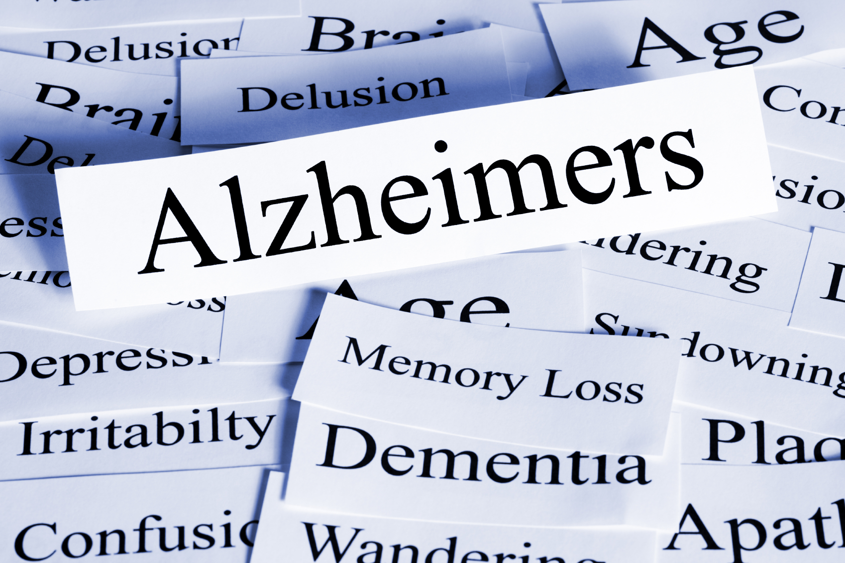 achilles games stages of alzheimers disease