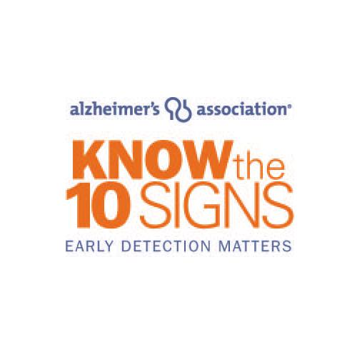 alzheimers-association-presents-understanding-memo-70