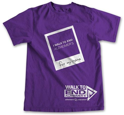 2013_walk_shirt_front36135
