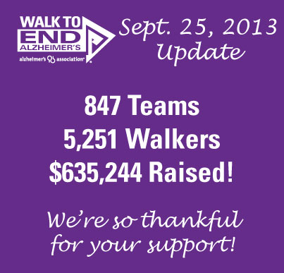Sept-25-Walk-Update (1)