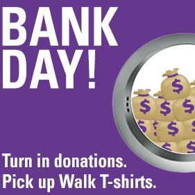 Bank Daysquare