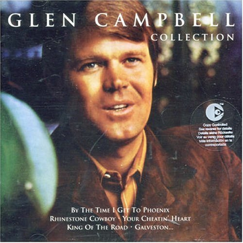Glen_Campbell_Collection_album_cover