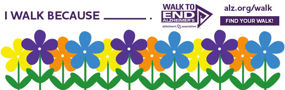 walk2endalz-banner-bottom-houston