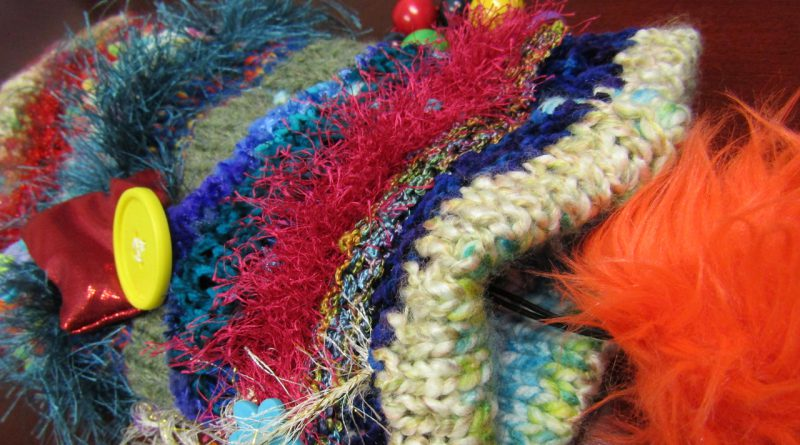 alzheimers-twiddlemuff-support