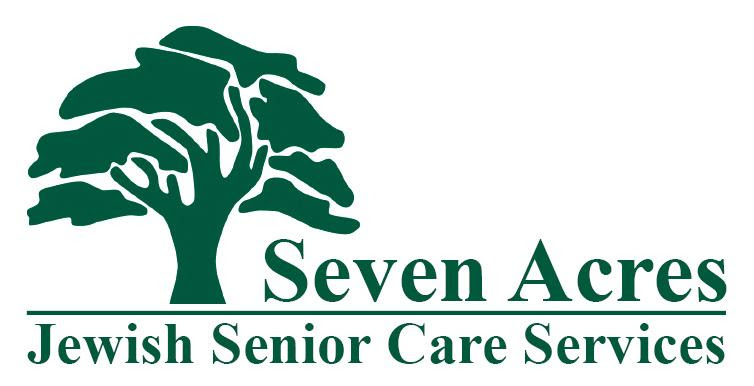 Alzheimer's Elder Age Series Houston Seven Acres