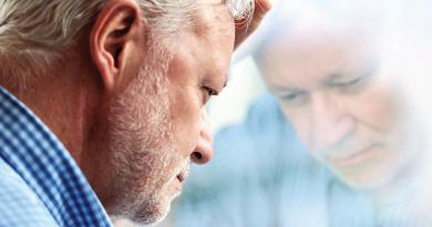 AlzNews Link Love: Alzheimer se lo lleva todo