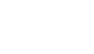 walk-to-end-alzheimers