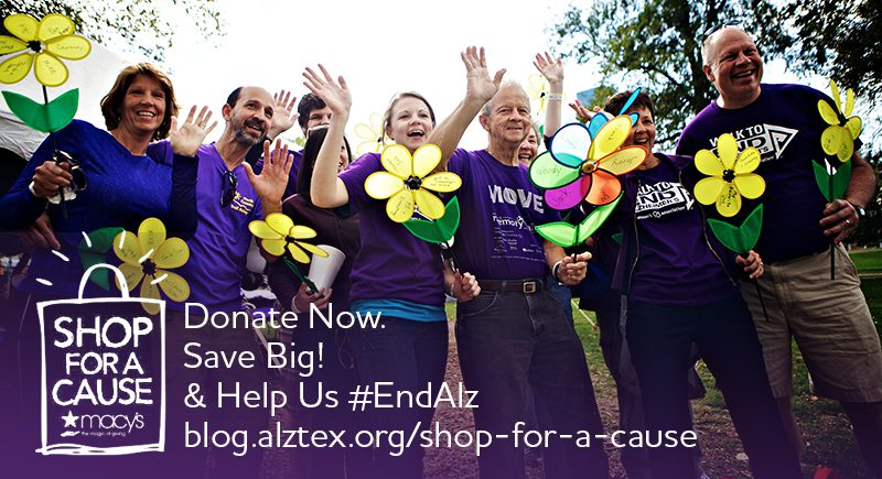 alzheimers-houston-walk-to-end-macy