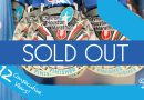Sold Out Houston Marathon Entries Available Through Alzheimer's Association