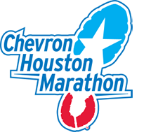 Alzheimer's Association Houston Marathon