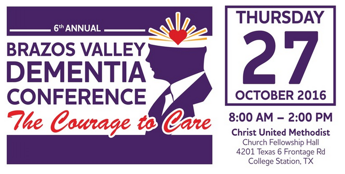 brazos_valley_caregiver_conference