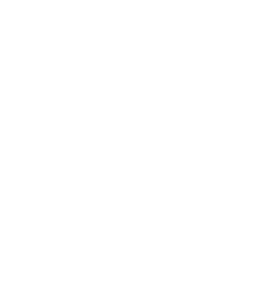 Alzheimer's Awareness and Support on the Longest Day