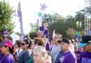 Join the Walk to End Alzheimer's Planning Committee