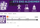 En Español: Hablemos sobre el Alzheimer