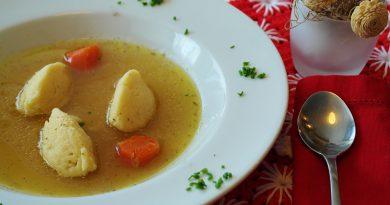 alzheimer's association participate chicken soup cook off