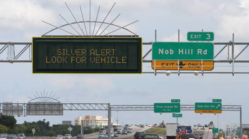 alzheimer's texas silver alert wandering.jpg