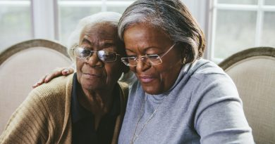 alzheimer's dementia tips for caregivers families holidays