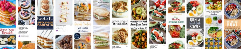 MIND_Diet_Breakfast_Pinterest_Board