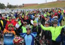 READY2ROLL CYCLING ANNOUNCES FALL 2017 RIDE TO BENEFIT ALZHEIMER'S ASSOCIATION