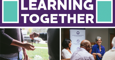 alzheimer's_learning_together