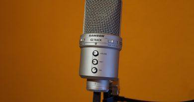 alzheimer's houston latino radio