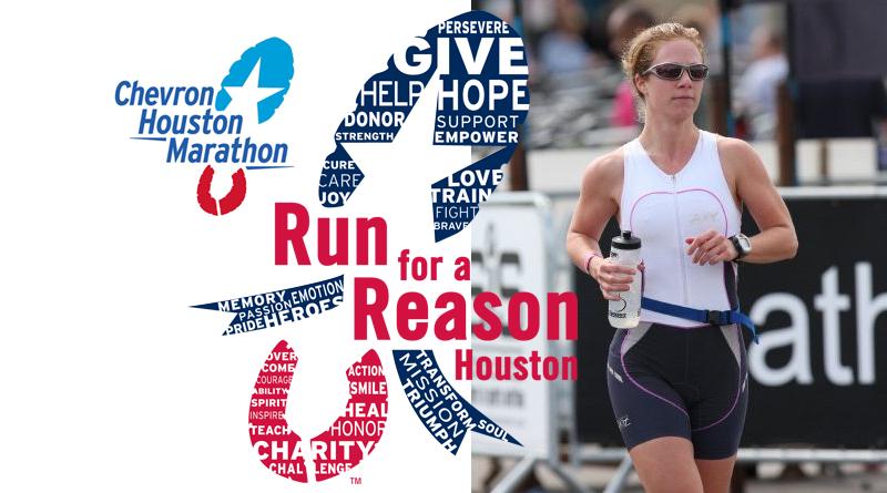 Run for a Reason: Become an Alzheimer's Association ALZ Star!