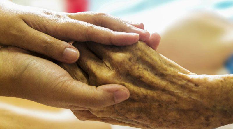 Dementia-Alzheimer's-Mom